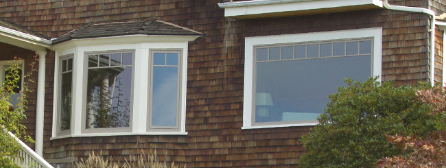 Home Window Buying Guide